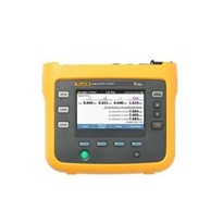 PRESS RELEASE: New Fluke electrical loggers can help reduce facilities' energy costs