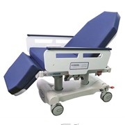 Contour Recline Procedure Chair