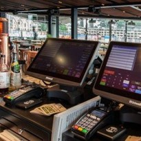 How Long Should Your POS Terminal Last?