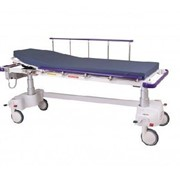 Contour Endo-X Theatre & Day Surgery Stretcher