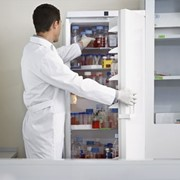 What's The Difference Between Household and Lab Refrigerators & Freeze