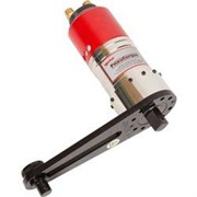 Pneumatic Torque Multipliers | PneuTorque Small Diameter Remote