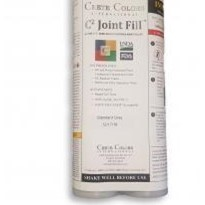 C2 Joint Fill 600ml Dual Cartridge Any Colour C2JF-600C
