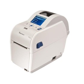 Light Industrial Thermal Transfer Ticket Printer | PC23D