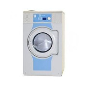 Washer Extractor | W5180N