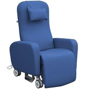 Dalcross Quantum Mark II Treatment Recliner Chair