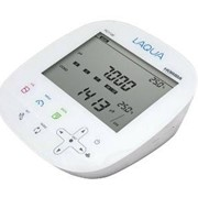 Benchtop pH/ORP/Temp Meter | PC1100