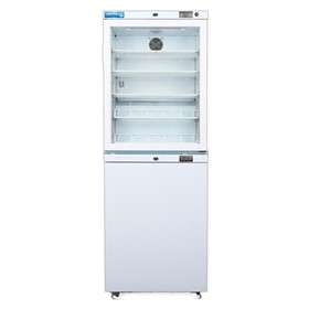 Medical Refrigerators/Freezer | MLF250 2T