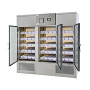 Medical Blood Fridges | AG308BP
