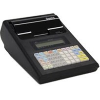 SAM4S | Electronic Touch-Screen Cash Register | ER230B