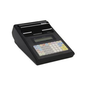 Electronic Touch-Screen Cash Register | ER230B