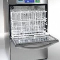 Winterhalter Glasswasher / Dishwasher UC-S Energy