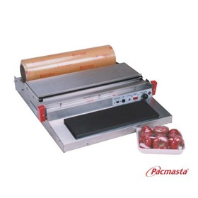 Food Sealers | Pacmasta PS-500WD