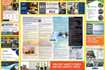 VIC Construction Site Safety Guide 2017/18