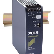 Din-Rail Power Supply | CPS10 24V/10A