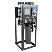 Commercial Reverse Osmosis System | Spectrum SRO-Series 5.2