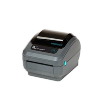 Thermal Label Printer | GK420D