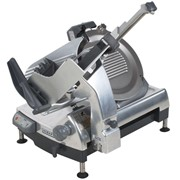 Hobart Semi Automatic Slicer | HS9