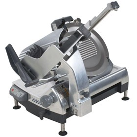 Semi Automatic Slicer | HS9