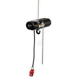 Prolyft Chain Hoist Body - 226kg