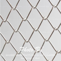 Security Fencing | SS316