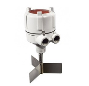 Choosing the point level sensor for your application