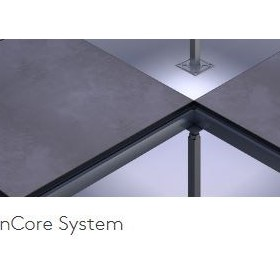 Access Floor Systems | ConCore(R) System