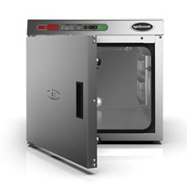 Caldolux SCH-030 Slow-Cook and Hold Oven