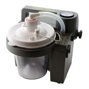 VacuAide® Suction Unit