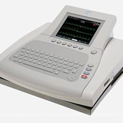 ECG Machines MAC 3500