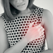 Disadvantaged women at greater risk of heart disease than men