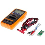 Auto Ranging Digital Multimeter | 1133A ME3085B