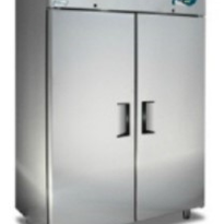 Laboratory Grade Medical Freezer | LF 1160 Xpro Model