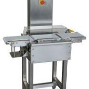 Check Weigher - CWC-160HS