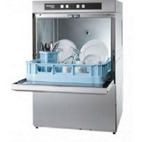 Commercial dishwasher Hobart WS-EcoMax504