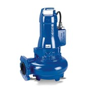 Submersible Motor Pump | Amarex N