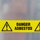 Asbestos on building sites a continuing regulatory issue: Ai Group