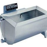 Universal Vegetable Washer | Atir III