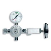 Comweld Series O Pressure Regulator | Oxygen