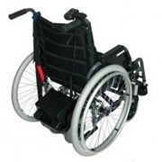 Pride Powered Wheelchair - Heavy Duty  5751 (SWL 182kg)