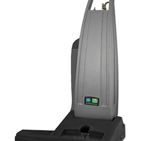 Vacuums | Tennant V-WA-66 Wide Area