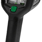 Thermal Imaging Camera - K2