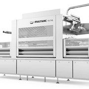 Automatic Tray Sealers | TX 710