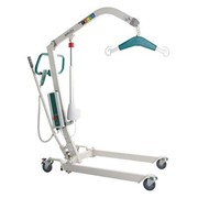 Patient Lifting Hoist | Sonata 150