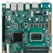 Mini-ITX Motherboard | AIMB-242