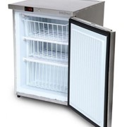 Bromic Underbench Storage Freezer 115L - UBF0140SD