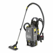 Kärcher Backpack Vacuum Cleaner BV 5/1 BP