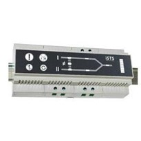 DIN Rail Static Transfer Switch for Industry & Building Monitoring Systems