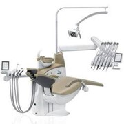 Dental Treatment Unit | Adept DA370