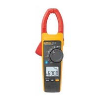 376 FC True-RMS Clamp Meter